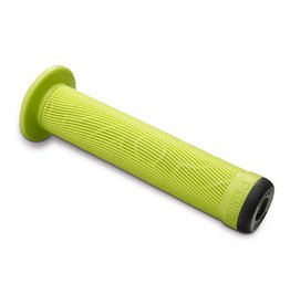 GRIP SPEC P.GRIP HYPER GREEN*
