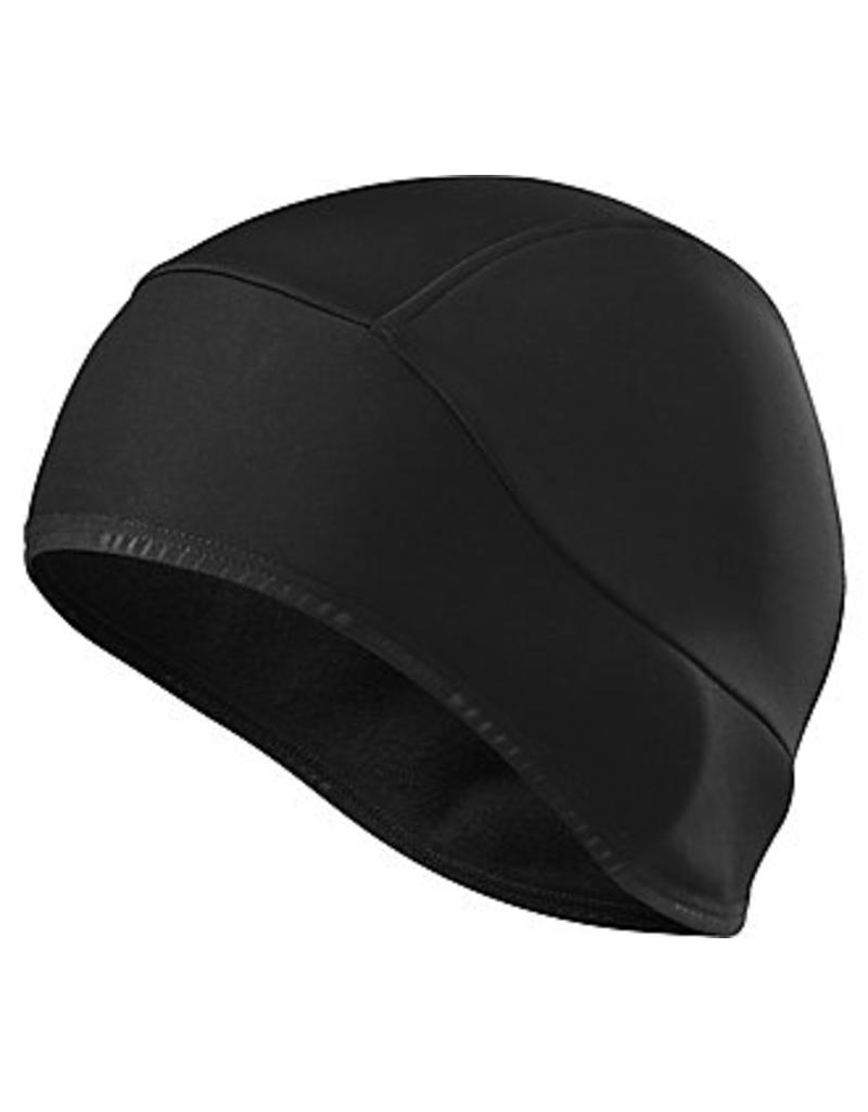 HEAD WARMER SPEC ELEM 1.5 SM/MD