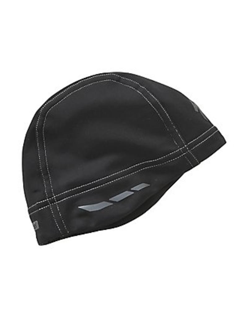 HEAD WARMER SPEC THERM SM/MD