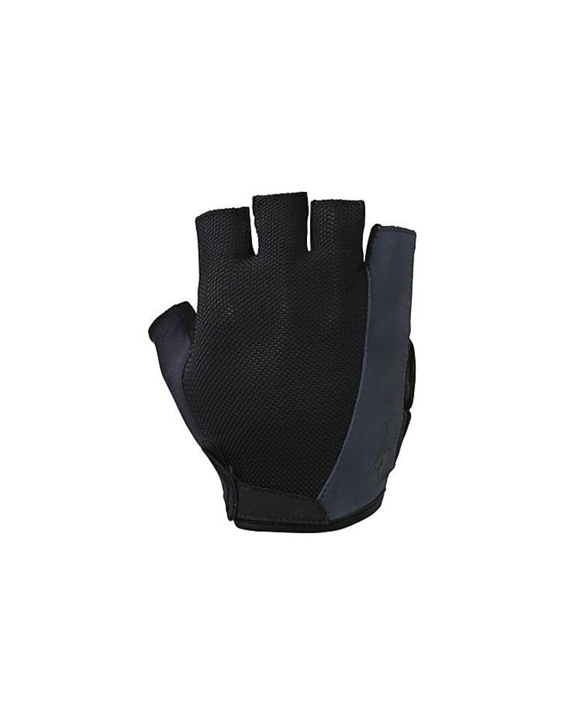 GLOVE SPEC MEN SPORT SM ASST