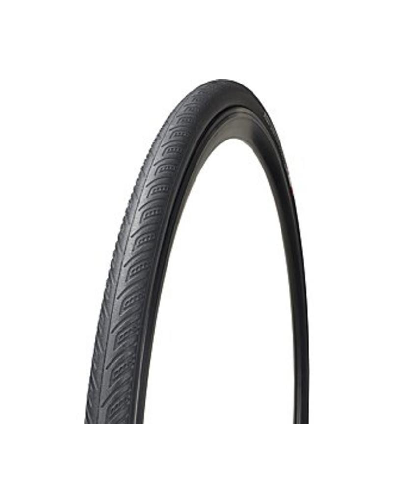 Specialized TIRE 700X32 SPEC ARMADILLO ELITE  BLK