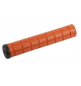 Odyssey GRIP BMX ODY BOSS ORANGE