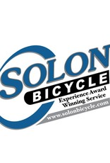 SERVICE BICYCLE VALUATION / INSURANCE ESTIMATE