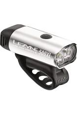 Lezyne LIGHT HEAD LEZYNE MICRO DRIVE 500XL