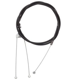 Odyssey CABLE BRAKE ODY QUIK-SLIC WITH HANGER BLK*