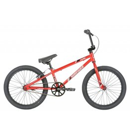 Haro HARO SHREDDER 20 BOYS RED