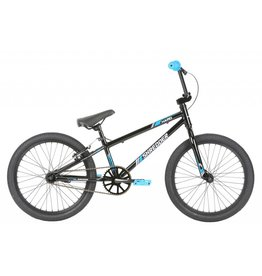Haro HARO SHREDDER 20 BOYS BLACK
