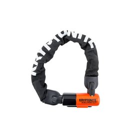 Kryptonite LOCK CHAIN KRYPTO 1055 EVO