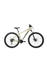 NORCO NORCO STORM-1-29 SM SAND 2019