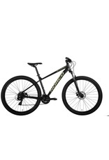 NORCO NORCO STORM-3-29 SM CHAR 2019