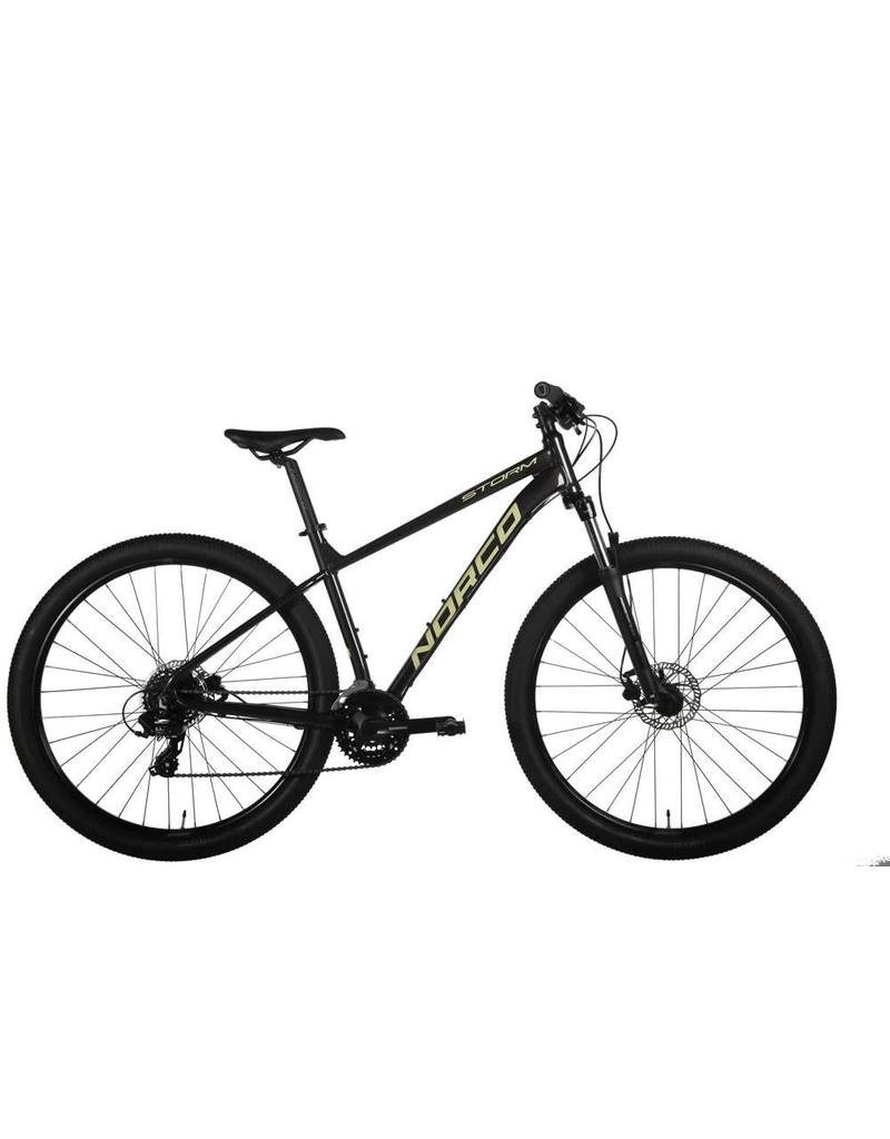NORCO NORCO STORM-3-29 LG CHAR 2019