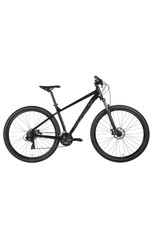 NORCO NORCO STORM-4-29 MD BLK 2019