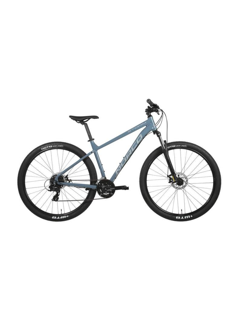 NORCO NORCO STORM-4-27 XS SLATE 2019