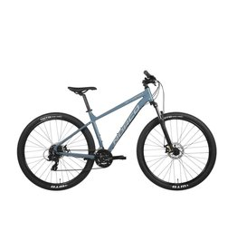 NORCO NORCO STORM-4-27 SM SLATE 2019
