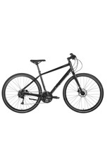 NORCO NORCO INDIE-2 SM CHAR 2019