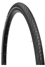 Michelin TIRE 700X38 MICHELIN PROTEK