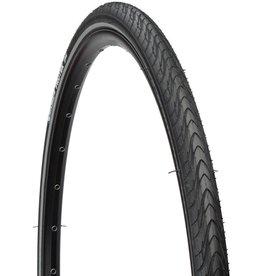 Michelin TIRE 26X1.85 MICHELIN PROTEK