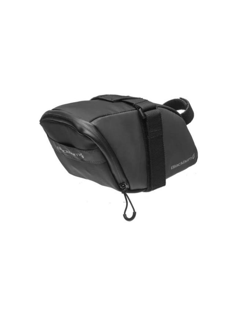 BAG SEAT BLACKBURN GRID LARGE