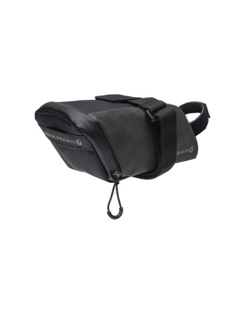 BAG SEAT BLACKBURN GRID MEDIUM