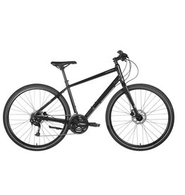NORCO NORCO INDIE-2 XL CHAR 2019*