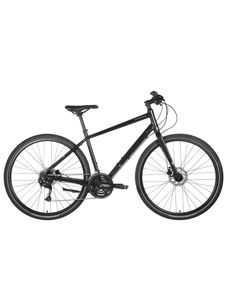 NORCO NORCO INDIE-2 XL CHAR 2019
