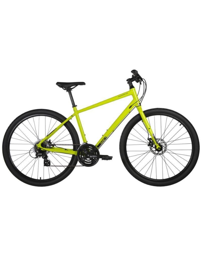 NORCO NORCO INDIE-3 SM CITRON 2019*
