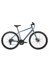 NORCO NORCO INDIE-3 SM SLATE 2019