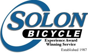 Solon Bicycle