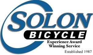 Solon Bicycle