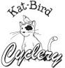 Kat-Bird Cyclery