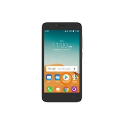 Alcatel TETRA 5041C Phone, (New)