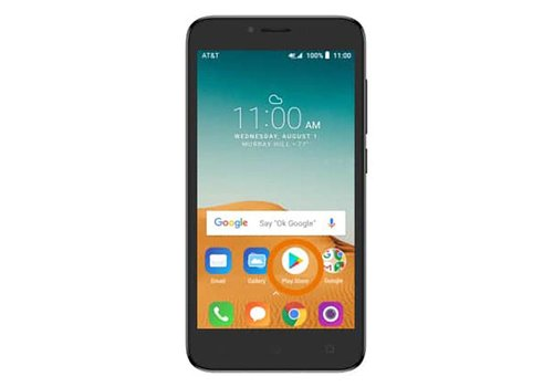 Alcatel Alcatel TETRA 5041C Phone (New)
