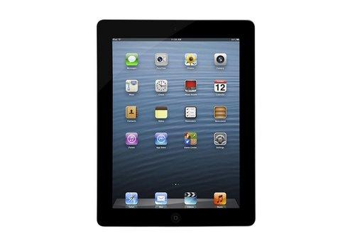 Apple Apple iPad 3 - 32GB, Wifi Black (RB) B Grade