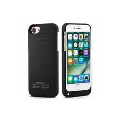 Power Case for Apple iPhone 7 Plus / 8 Plus (7000 mah)