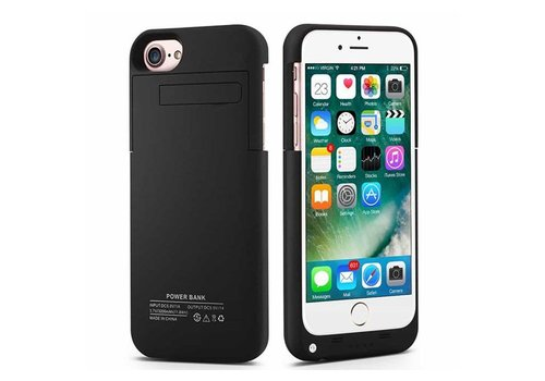 Power Case for Apple iPhone 7 Plus / 8 Plus (7000 mah)
