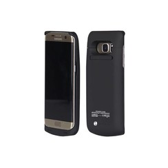 Power Case for Samsung Galaxy S7 Edge (5200 mah)