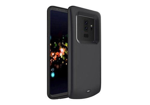 Power Case for Samsung Galaxy S9 Plus (7000 mah)