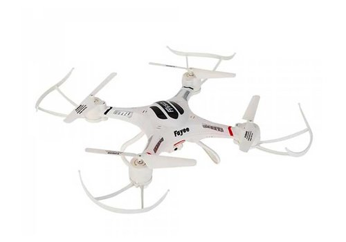 Drone (FY-550)