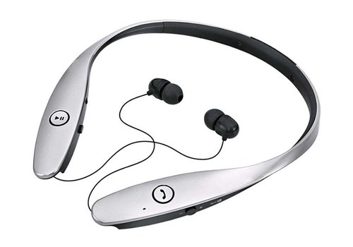 Bluetooth Earphones (HBS-900)