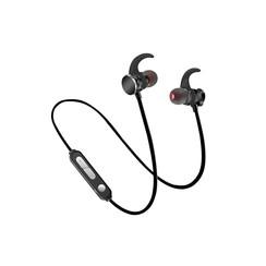 Bluetooth Earphones (X3)