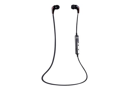Bluetooth Earphones (X7)