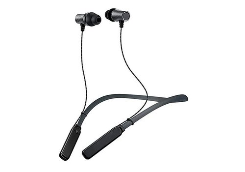 Bluetooth Earphones (X13)