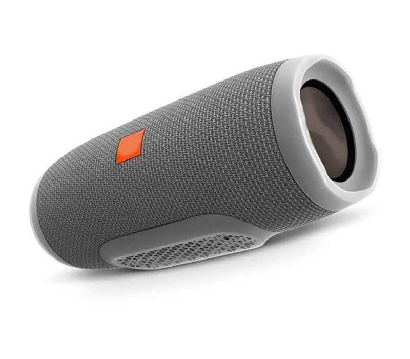 Bluetooth Speaker / Power Bank (Charge 3)