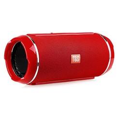 Bluetooth Portable Wireless Speaker (TG116)