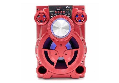 Joha Joha Bluetooth Speaker (JDS-200)