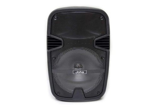 Joha Joha Bluetooth Speaker (JDS-1812BT)- 1800W