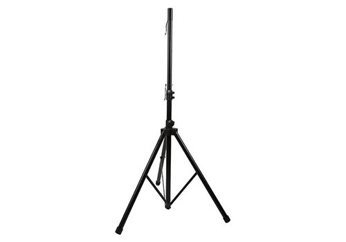 Speaker Stand (SPS-502M)