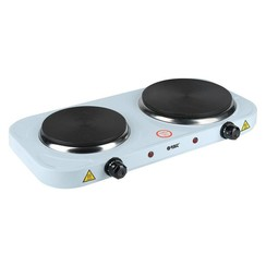 Orbit Electric Stove with Double Burner (HP-18)
