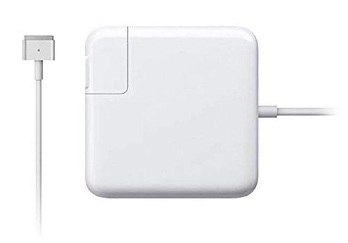 Apple Original Best Sound MagSafe 2 Power Adapter- 85W