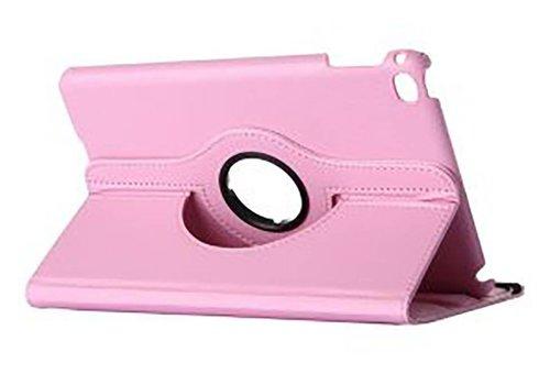 Tablet Case- Apple iPad Pro (12.9 inch)